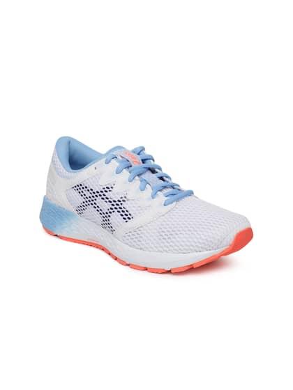 37c57b336130b Asics - Buy Asics sports shoes online in India | Myntra