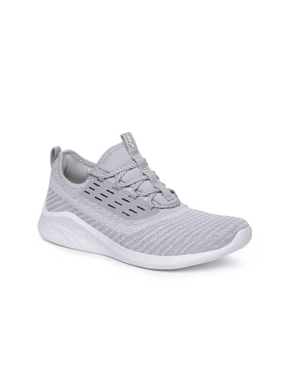 Asics Sports Shoes - Buy Asics Sports Shoes Online in India 9ee518a55