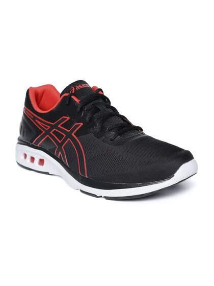 7636f550a450 ASICS. Men Gel-Promesa Running Shoes