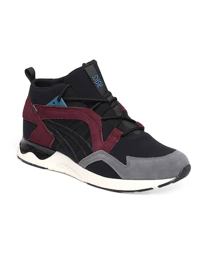 1a7ddf7d08e14 Sneaker Asics Tiger - Buy Sneaker Asics Tiger online in India
