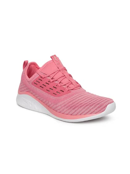 ASICS. Women fuzeTORA TWIST Shoes a7766738b6c
