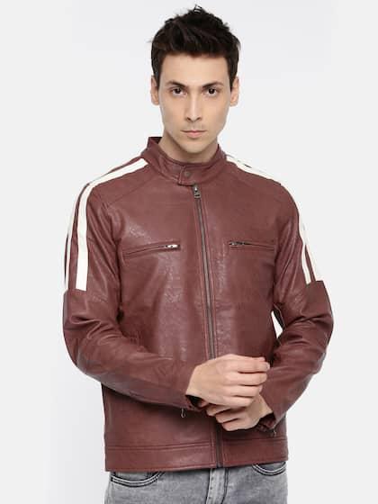 a55154b723d3 Spykar Jackets - Buy Spykar Jackets online in India