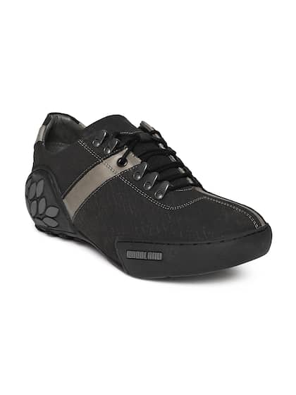Woodland Shoes - Buy Genuine Woodland Shoes Online At Best Price ... 1a8853b85c5