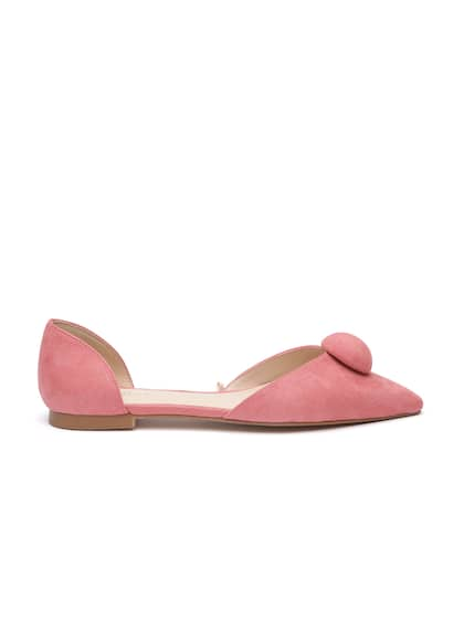39d6932ad08 Mango Shoes - Buy Mango Shoes online in India