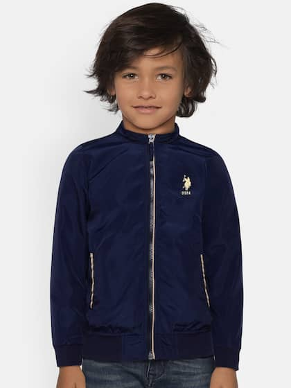 c5f923a991d67 Kids Jackets - Buy Jacket for Kids Online in India at Myntra