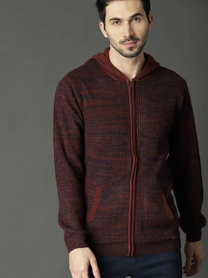 f79cfb9765ed19 Sweaters for Men - Buy Mens Sweaters