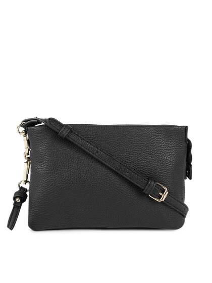 Accessorize - Buy Accessorize Bags 7d845aa2e8832