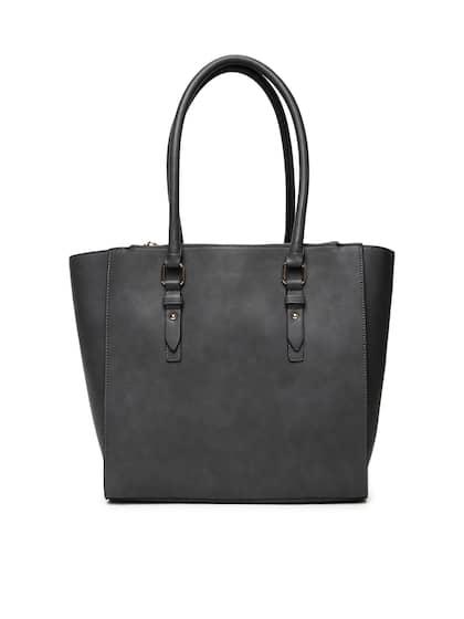 d29a9b2ef09d8 Accessorize - Buy Accessorize Bags