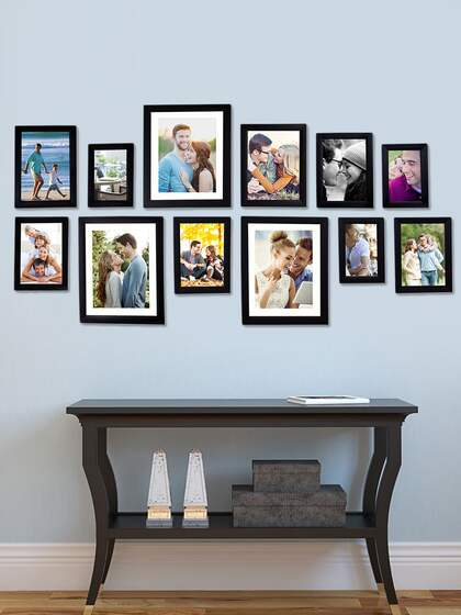 Photo Frames Buy Photo Frame Online In India Myntra