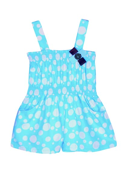91f3c6ad7 Rompers - Buy Rompers Online in India   Best Price