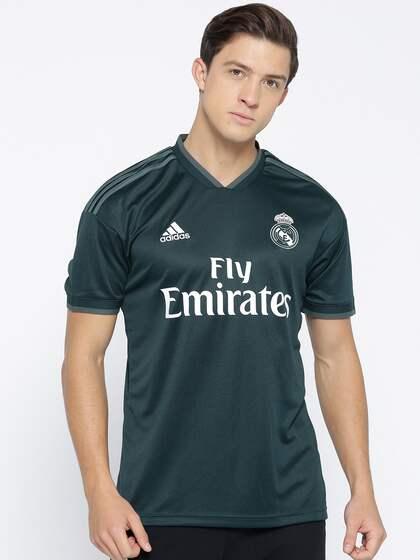 new style d235e 9dc55 Football Jerseys - Buy Stylish Football Jersey for Men ...