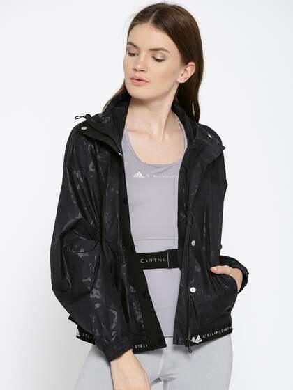 e907c3f39 Adidas Jacket - Buy Adidas Jackets for Men, Women & Kids Online