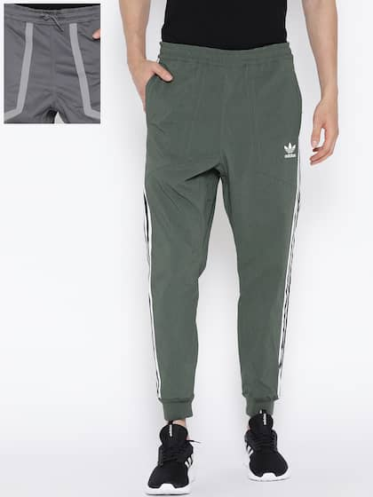 Adidas Converse Track Pants Trousers Sports Sandals Buy