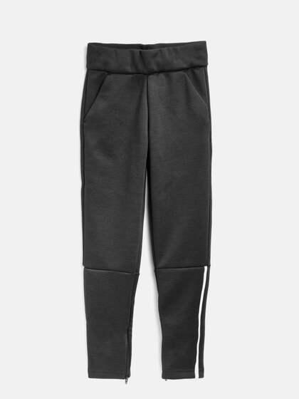 dd243e98e Sports Boys Adidas Track Pants Pants - Buy Sports Boys Adidas Track ...