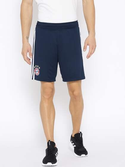 32e670f13 Adidas Navy Blue Blue Shorts - Buy Adidas Navy Blue Blue Shorts ...