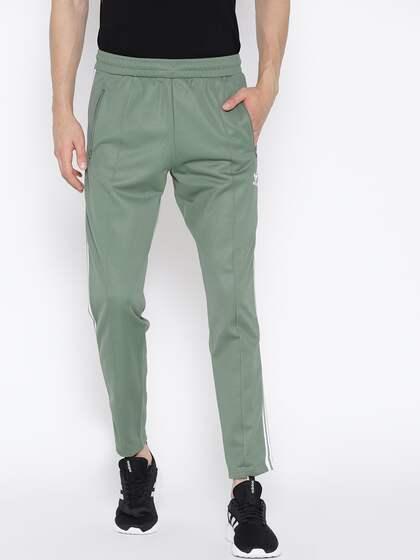 Men Sports Adidas Track Pants Trousers Backpacks Buy Men