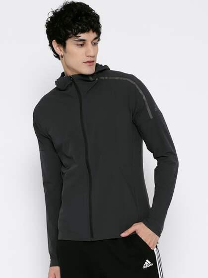 d6d99a3b4fb9 Adidas Jacket - Buy Adidas Jackets for Men