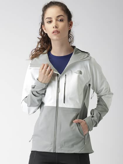 2476e6e13436 The North Face Jacket - Buy The North Face Jacket online in India