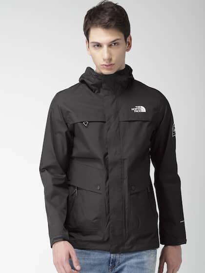 856df225c7 The North Face Jackets - Buy Jacket from The North Face Online