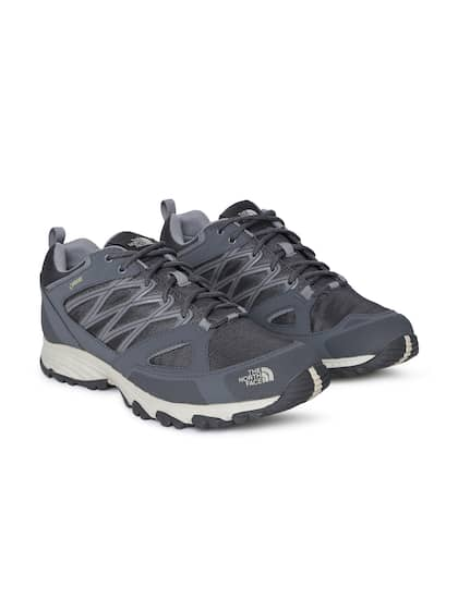 332459e44 The The North Face Jacket Sports Shoes - Buy The The North Face ...