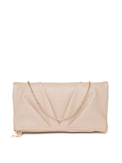 15f83caa93 Clutch - Buy Clutches for Women & Girls Online in India | Myntra