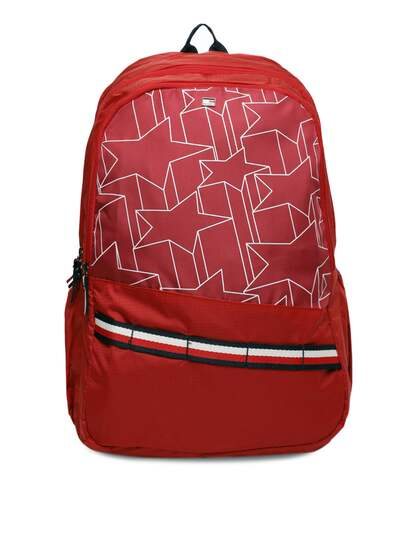 a926039787eb Mens Bags   Backpacks - Buy Bags   Backpacks for Men Online