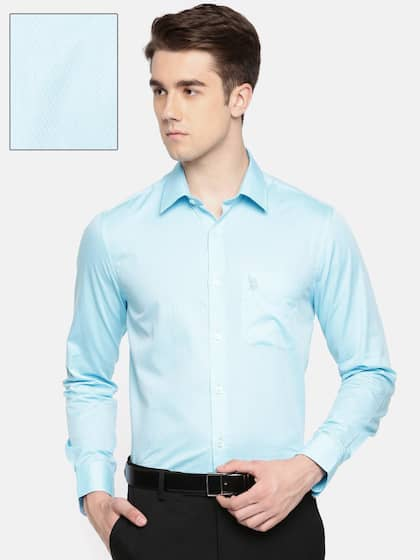Formal Wear Buy Formal Wear For Men Women Online Myntra