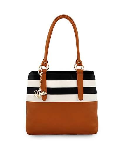 4072d44b57d8 Shoulder Bags - Buy Shoulder Bags Online in India