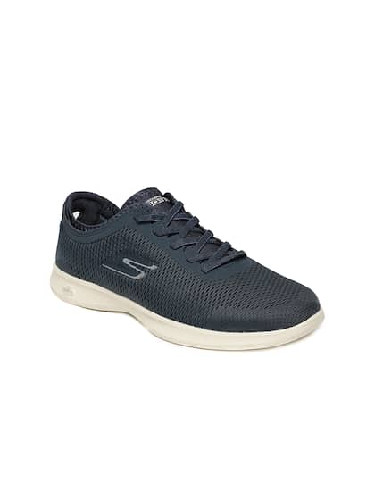 e14ee369451f9 Skechers - Buy Skechers Footwear Online at Best Prices