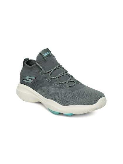Skechers - Buy Skechers Footwear Online at Best Prices  69c340e10