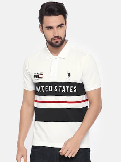 f7b91b1dee Men T-shirts - Buy T-shirt for Men Online in India | Myntra