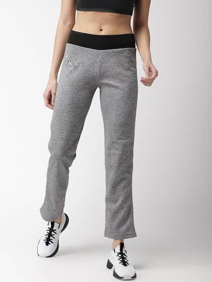 cee4037f07 Kappa Track Pants - Buy Kappa Track Pants online in India