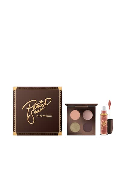 2 ADDED Source · Makeup Kit Buy Makeup Kits Box at Best Price in India Myntra M A C Source · Airbrush Kit ...