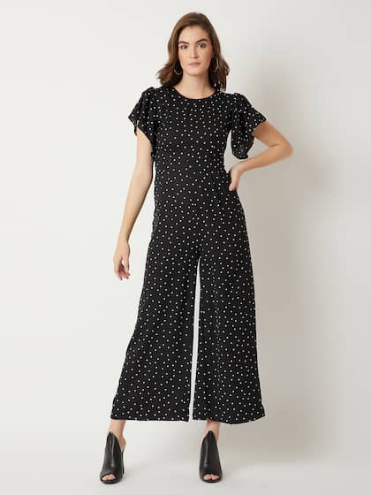 98a3e225fa3 Miss Chase Jumpsuit - Buy Miss Chase Jumpsuit online in India