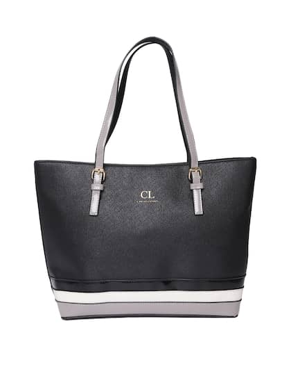 c9ac639690 Shoulder Bags - Buy Shoulder Bags Online in India
