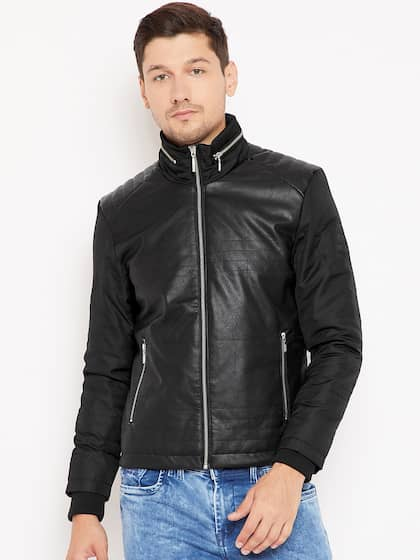 a7a62336d6d Wills Lifestyle Jackets - Buy Wills Lifestyle Jackets online in India
