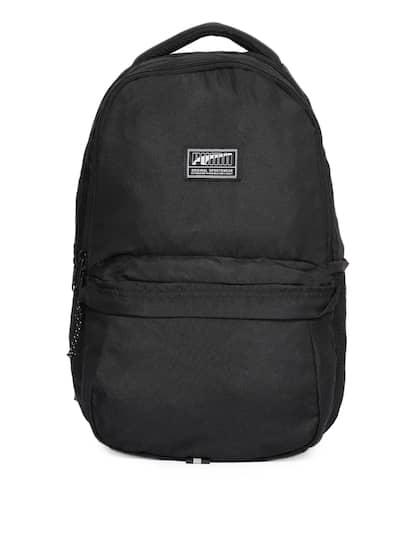 c13c38e67d Mens Bags & Backpacks - Buy Bags & Backpacks for Men Online
