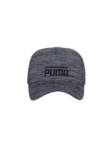 6d6992efa Puma Caps - Buy Puma Caps Online in India