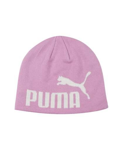 Women Hats   Caps - Buy Hats   Caps for Women Online - Myntra c9ee8afea099