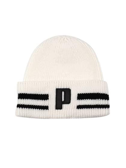 9b470d754 Puma Caps - Buy Puma Caps Online in India