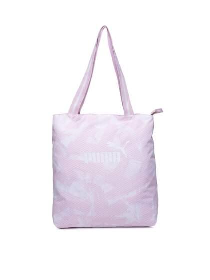 d6dc702dff70 Puma Handbags - Buy Puma Handbags Online in India