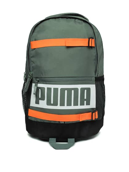 Puma Backpacks - Buy Puma Backpack For Men   Women Online  9235797856e15