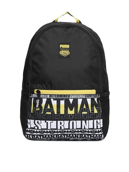 8fa2e2df17d School Bags - Buy School Bags Online @ Best Price | Myntra