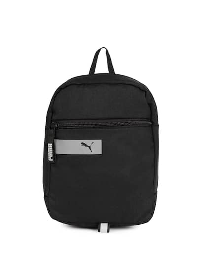 bf4a17218b9 Messenger Bags - Buy Messenger Bags Online in India   Myntra