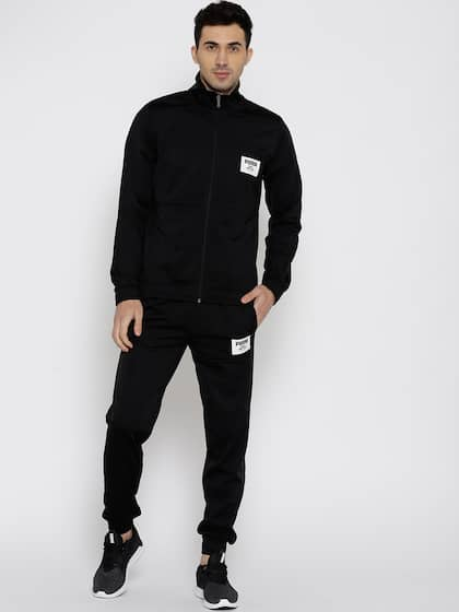 7aa416de1bc8 Tracksuits - Buy Tracksuit for Men