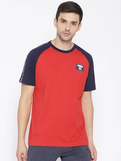e05f1dc08752 Rebel Tshirt Tshirts - Buy Rebel Tshirt Tshirts online in India