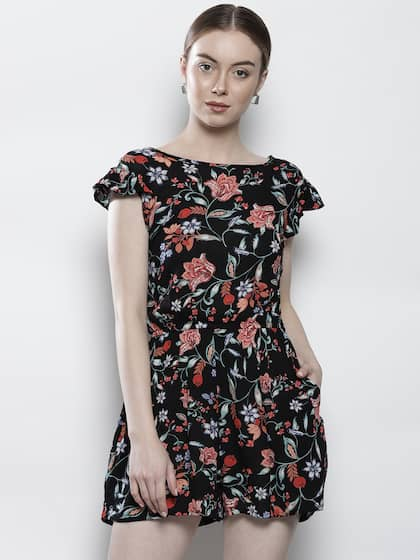 2114135fd0e Dorothy Perkins - Buy Dorothy Perkins collection for women online ...