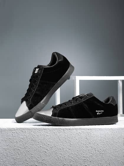 best sneakers c7578 5e2d9 Onitsuka Tiger - Buy Onitsuka Tiger online in India