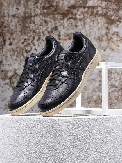 best sneakers c54bb b6fe0 Onitsuka Tiger - Buy Onitsuka Tiger online in India