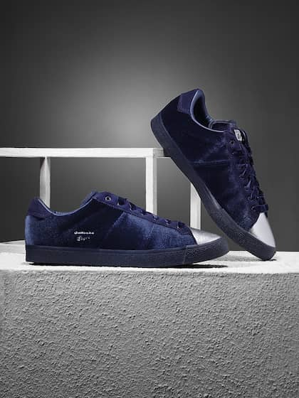 best sneakers d1e74 77d57 Onitsuka Tiger - Buy Onitsuka Tiger online in India